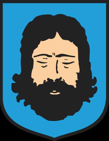 Auta zastępcze w Mysłowicach