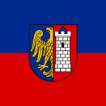 Wypożycz w Gliwicach