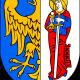 wypożyczalnia samochodów Ruda Śląska